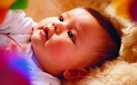 Cute Baby 51 HD desktop wallpaper ...