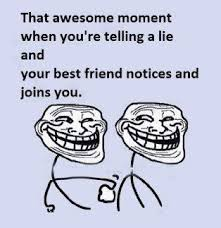 Funny friends forever quotes - Funny Family Wallpaper