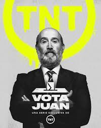 Vota Juan (TV Series 2019– ) - IMDb