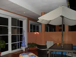 Lovely 2 Bedroom Poolside Apartment 2 Large Terraces Free Wi Fi Free View T V Antigua