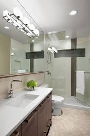 cool bathroom lighting. Photo 1 Of 10 Cool Bathroom Lighting Ideas #1 Amazing