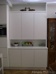 Kitchen Dresser Modern Kitchen Dresser Modern Kitchen Dresser On Sich