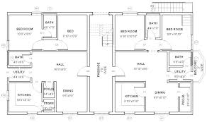 architecture houses blueprints. Simple Houses House Blueprints Uk Architecture Architectural Design Plans Modern  Mirrors Architect Of Houses And For Architecture Houses Blueprints O