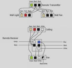 zing ear switch wiring diagram wiring diagram libraries ze 208s6 switch wiring diagram ceiling fan detailed wiring diagramsze 208s6 switch wiring diagram ceiling fan