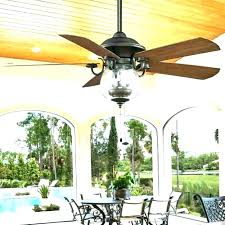 home depot outdoor fans outdoor fans with light and remote porch indoor outdoor ceiling fans with