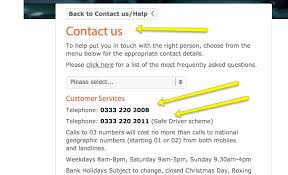 how to cancel bell insurance uk contact numbers