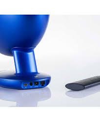 kef egg. egg versatile desktop speaker system kef egg