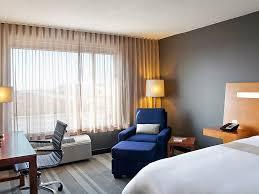 Hotel Vaughan Novotel Toronto Vaughan - Two bedroom suites toronto