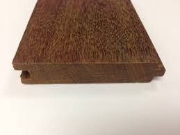tongue and groove composite decking. Ipe-tongue-and-groove-porch-flooring Tongue And Groove Composite Decking D