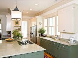 Kitchen Remodeling Orlando Residential Renovation Contractor Orlando Fl Interior Solutions