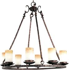 top 53 blue chip chandelier candle covers canada real uk chandeliers non electric decoration magnus