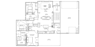 Chief Architect Home Designer Architectural - Home designer suite
