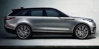 2018 land rover range rover sport. exellent range i mean it sure as shit doesnu0027t seem like youu0027ll be able to see anything  out of the new 2018 land rover range velar with those small windows and that  for land rover range sport d