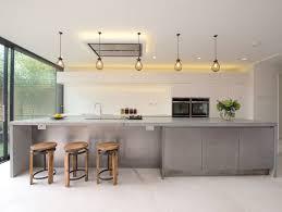 Grand Design Kitchens