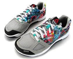 reebok crossfit shoes womens. reebok crossfit nano 2.0 sticker women\u0027s shoes womens