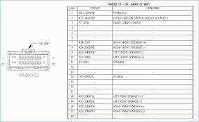 37 super 1993 dodge dakota radio wiring diagram myrawalakot 2005 dodge dakota wiring diagram pdf 1993 dodge dakota radio wiring diagram elegant 2005 dodge durango wiring harness diagram \u2010 wiring diagrams