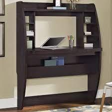 floating desk wall mounted desk