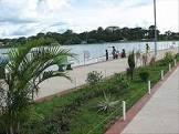 image de Penalva Maranhão n-4