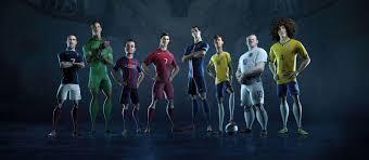 Im71 Nike Football Wallpapers Desktop 1600x700 Px