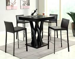 Dining Tables Small Black Dining Tables Table Full Size Of Room