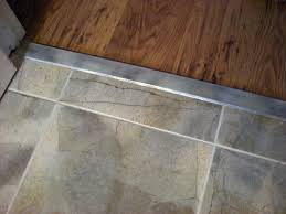 Ceramic Kitchen Tile Flooring Kitchen Floor Ceramic Tile Design Ideas Yes Yes Go