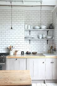 large kitchen tile stickers kitchen tile wall kitchen wall tile ideas a light filled