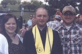Ashley Ann Habecker Obituary - Visitation & Funeral Information