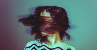 how to soften hair 12 treatments for