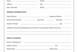 Pet Information Template 024 Pet Sitting Client Information Form Template Best Of Dog