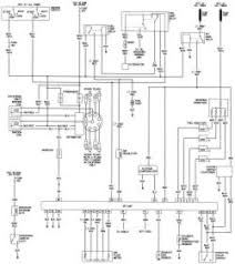 2004 5500 chevy kodiak wiring diagram 2004 auto wiring diagram gmc c5500 wiring diagram gmc image about wiring diagram on 2004 5500 chevy kodiak wiring