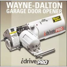 garage door openersWayne Dalton Garage Door Opener Troubleshooting On Liftmaster