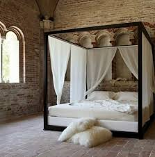 Poster Beds With Canopy Charming Idea Fresh To Design Your Four Poster Bed