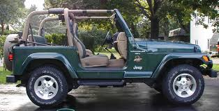 mark hatle rh gate crashing org top 1997 jeep wrangler off road jeep wrangler soft