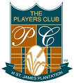 St. James Plantation, Players Club in Southport, North Carolina ...