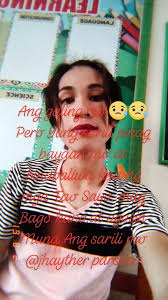 Helena Smith Parsaso ll - Posts | Facebook