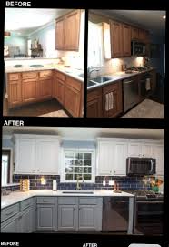 Beautiful Full Size Of Kitchen:cherry Cabinets Cabinets For Less Kitchen Cabinet  Styles Shaker Cabinets Maple ...