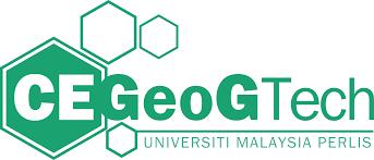 Unimap Charts Universiti Malaysia Perlis Charts Journey To The Cloud On