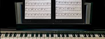 Best Tablet For Reading Music Charts Best Tablets For Musicians In 2020 Updated Reviews And