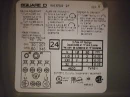 wiring diagram for water tank pressure switch wiring diagram pressure switch wiring please help terry love plumbing remodel