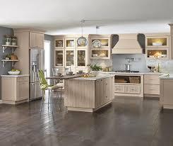 daviscseawellsmegrworthelelkk transitional kitchen with beige cabinets and a woodgrain laminate island