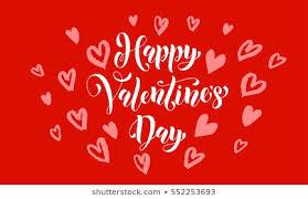 Love Image Resent Valentine Background