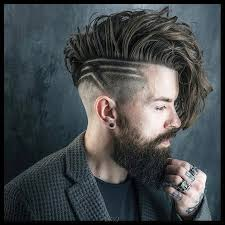 top 10 best hairstyles in india big boys fashion top hair styles 2017 in india