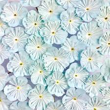 Small Paper Flower Templates Paper Flower Templates Especially Paper