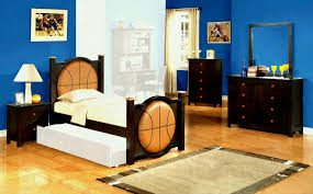 Cool Bedroom Ideas For Guys Custom Design