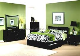 Painting Bedroom Furniture Black Painting Bedroom Furniture Black 5 Best Bedroom Furniture Sets