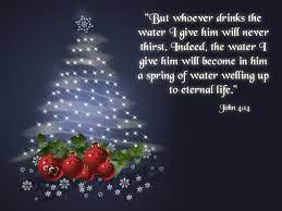 47+] Free Religious Christmas Wallpaper ...
