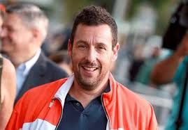 There Is A Facebook Group With Clones Of Adam Sandler The