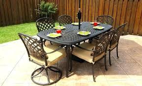 hampton bay patio set bay outdoor furniture parts excellent patio photograph hampton bay patio set replacement