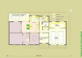 floor plan 3 bedroom ranch house plans awesome 54 fresh master bedroom addition