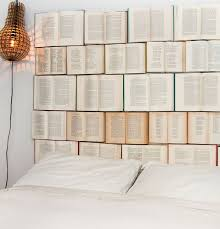 fun things to try in bedroom. fun diy project!! headboard ideas   a book at bedtime bedroom things to try in